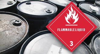 fedex hazardous materials shipping guide